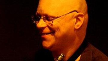 John Altman1