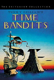 scroll-TIME BANDITS160