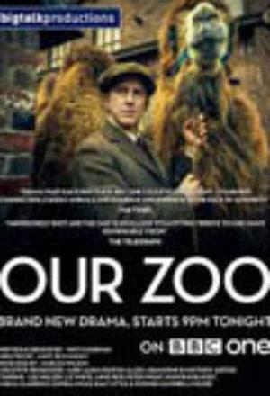 scroll-zoo