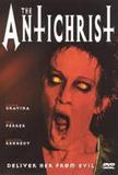s antichrist