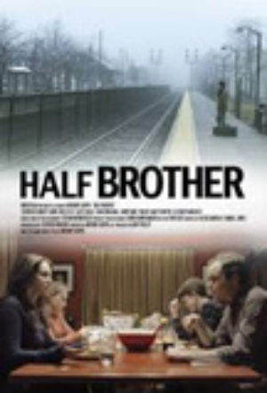 s half brother