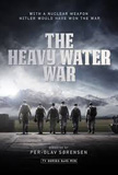 s heavy water
