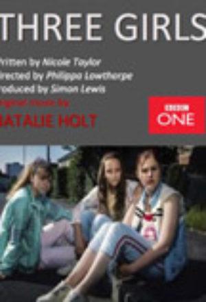 3 girls movie poster 1