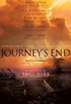 journeys-end-108