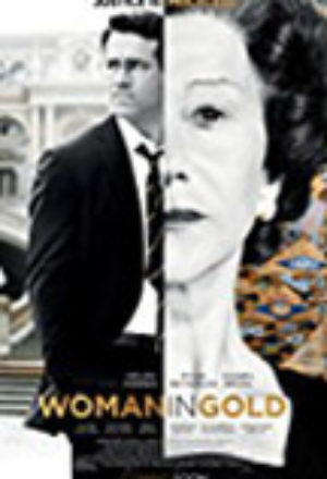 woman in gold 108