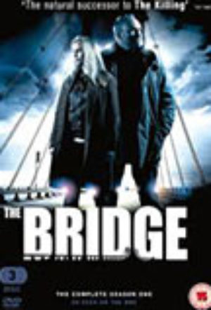 bridge slider