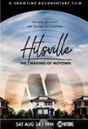 hitsville-108