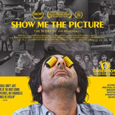 show-me-the-picture
