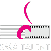 SMA TALENT Ltd.