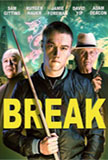 break-poster-slider