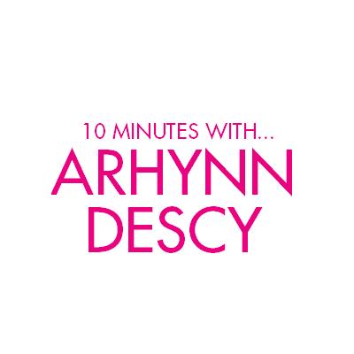 ARHYNN_DESCY.NEW
