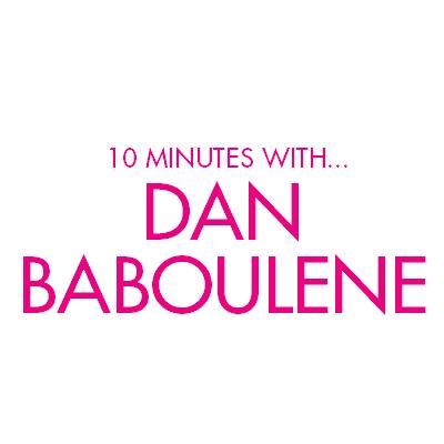 DAN_BABOULENE.NEW