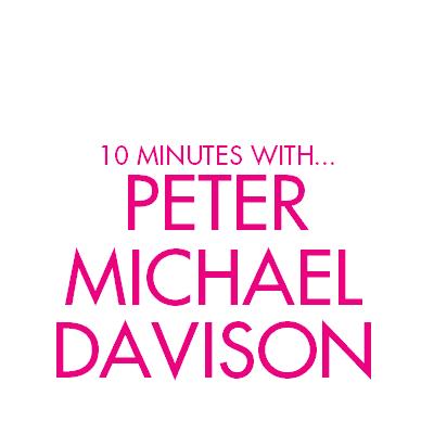PETER_M_DAVISON.NEW