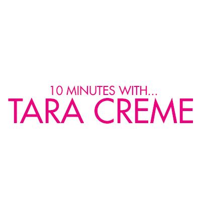 TARA_CREME.NEW