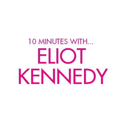 ELIOT_KENNEDY