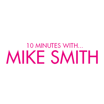 MIKE_SMITH.NEW