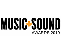 music-sound-award