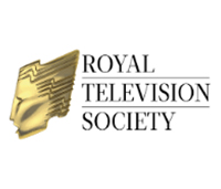royal-television-award