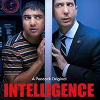 inteligence-400