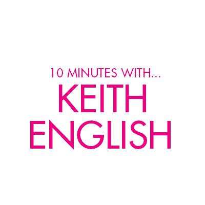 KEITH_ENGLISH